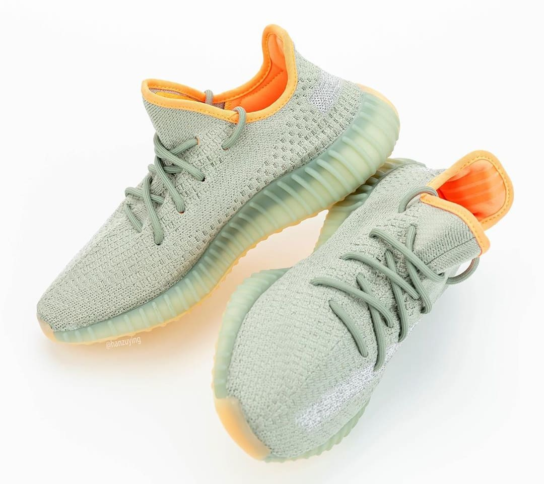 adidas-yeezy-boost-350-v2-desert-sage-fx9035-medial