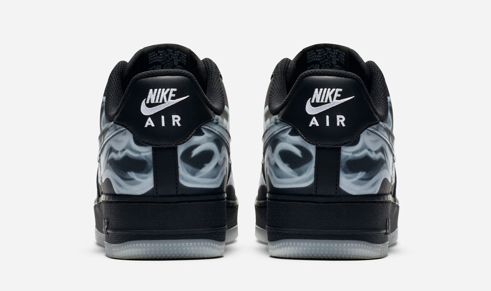 nike-air-force-1-low-black-skeleton-heel
