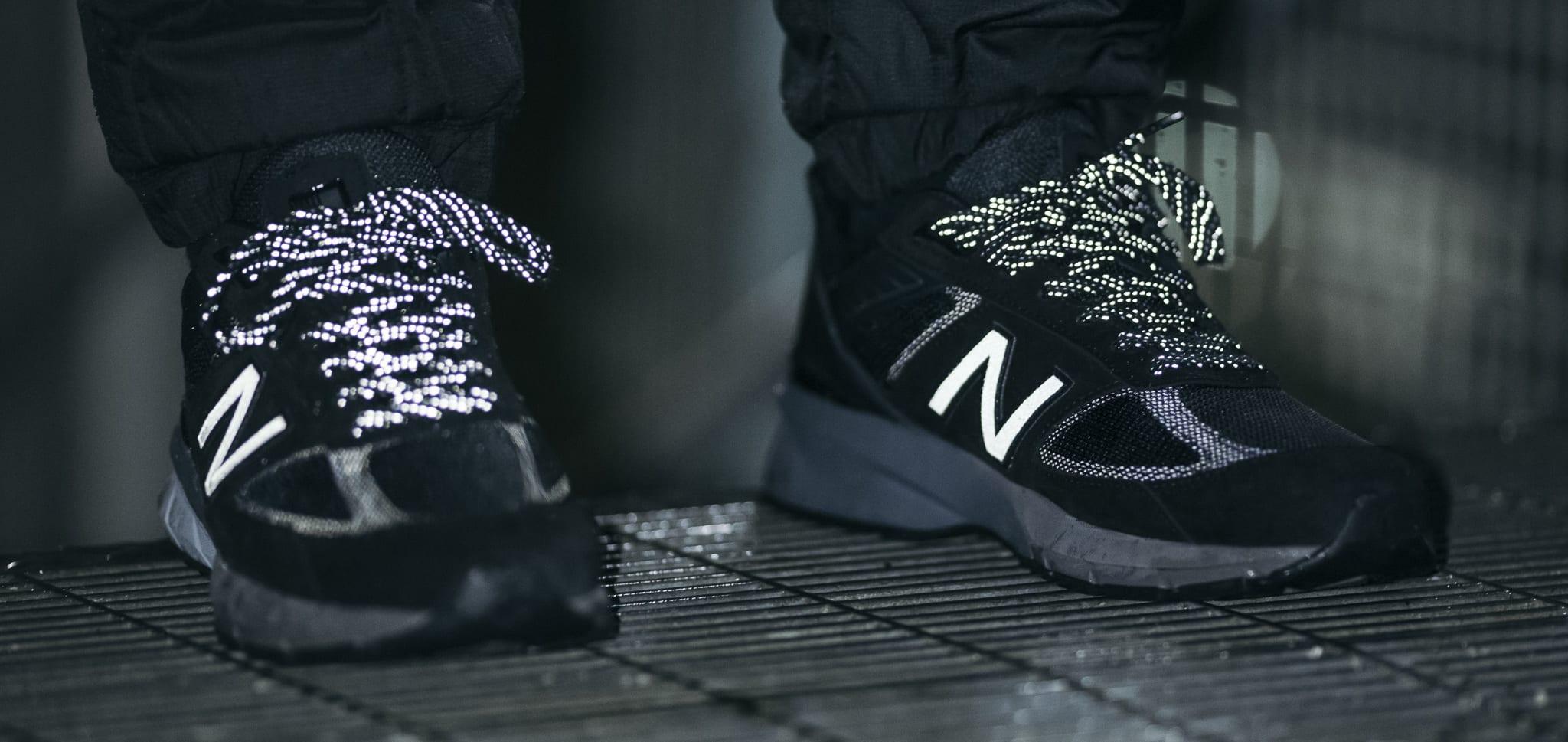 haven-new-balance-990v5-black-front