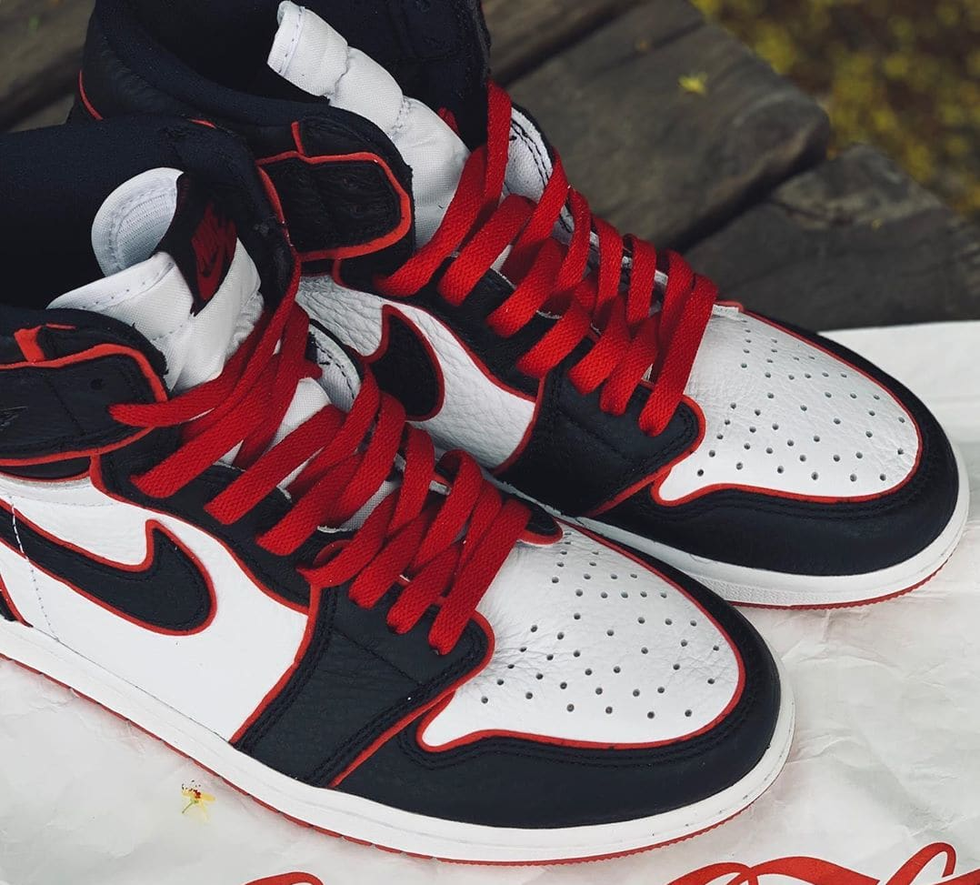 air-jordan-1-retro-high-og-who-said-man-was-meant-to-fly-555088-062-top
