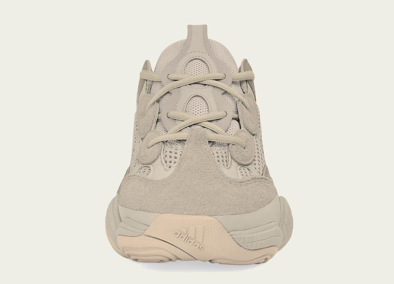 adidas-yeezy-500-stone-mock-up