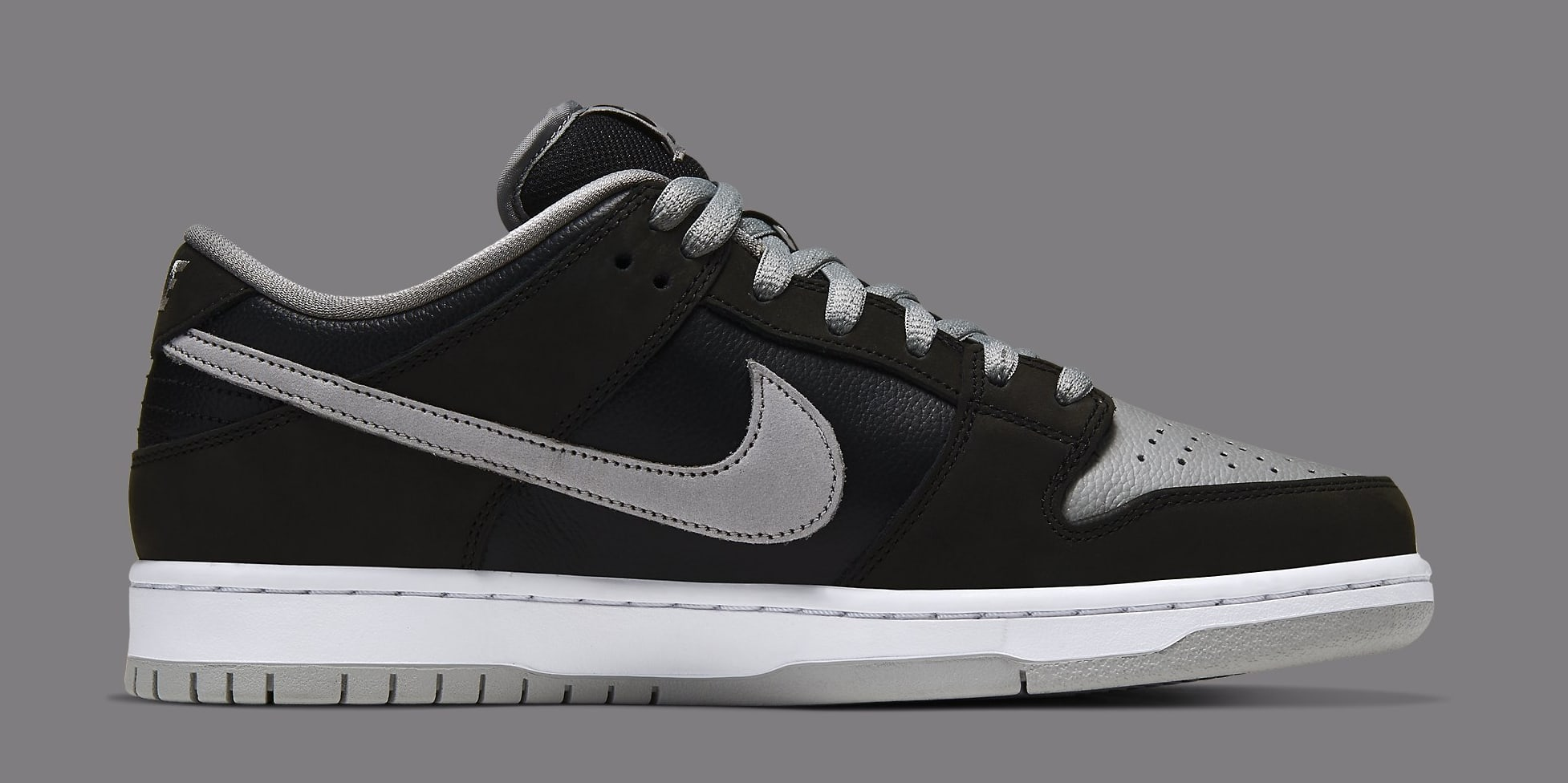 nike sb dunk low shadow release
