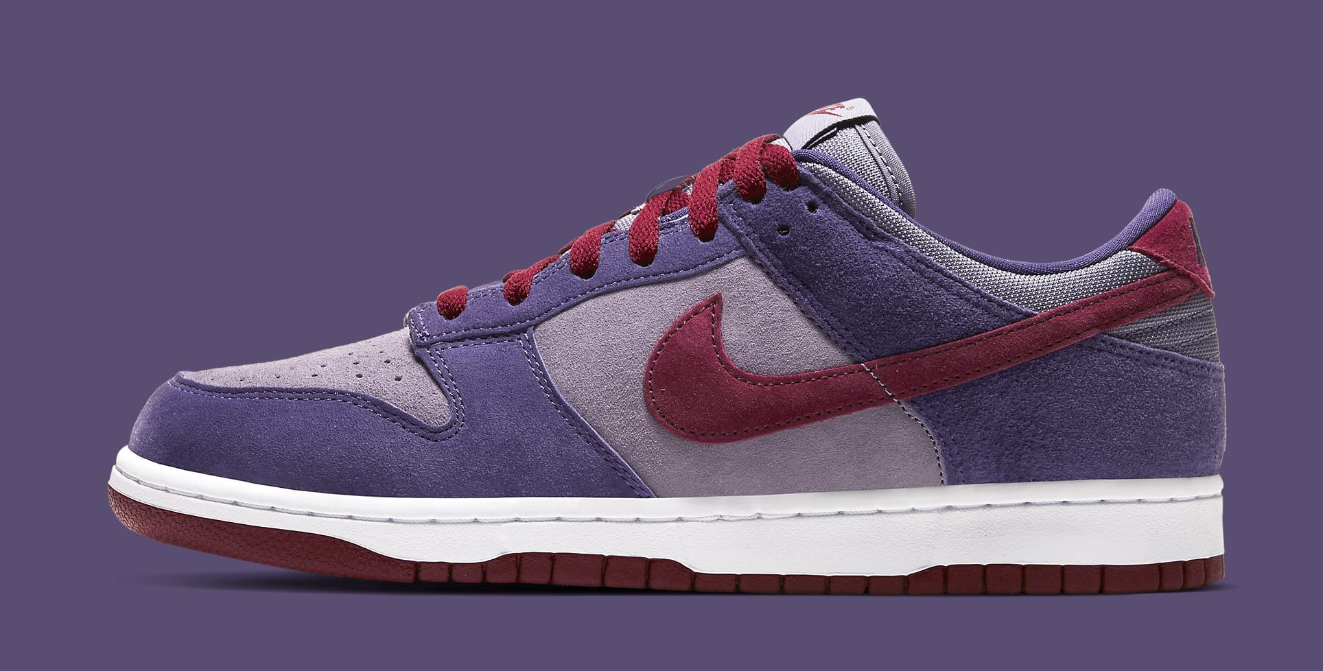 nike-dunk-low-plum-2020-cu1726-500-lateral