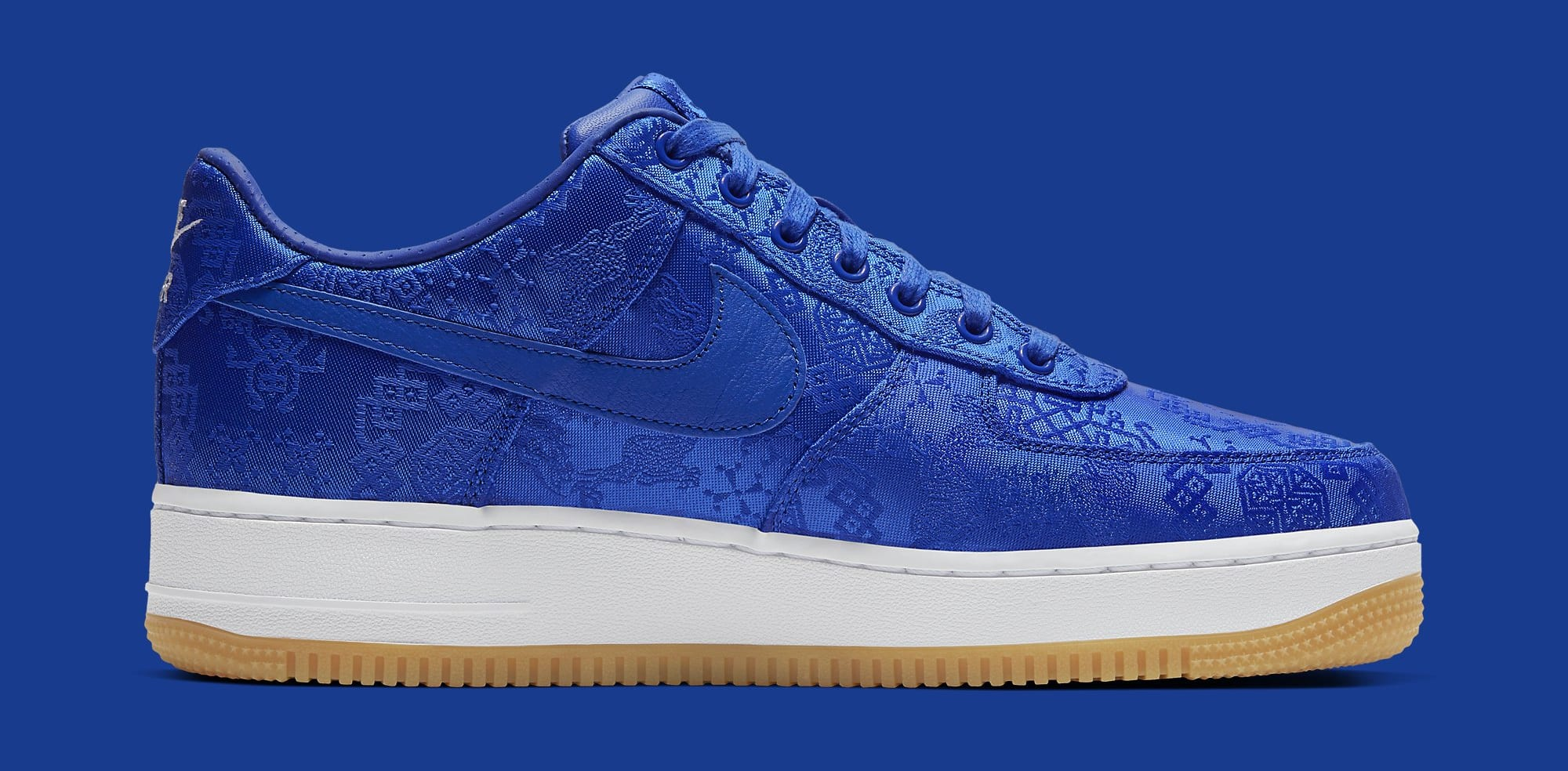 clot-nike-air-force-1-low-blue-cj5290-400-medial