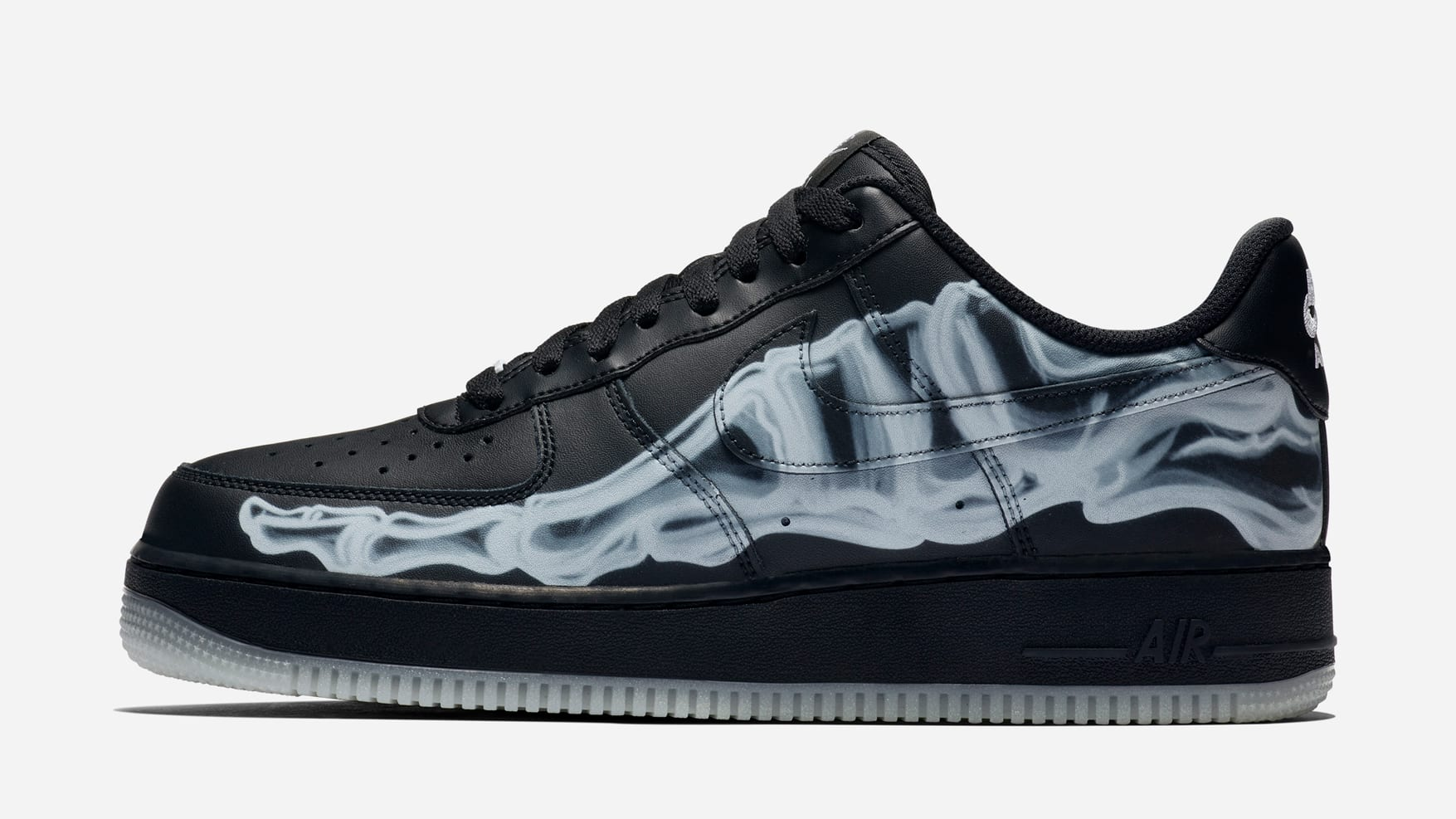nike-air-force-1-low-black-skeleton-lateral
