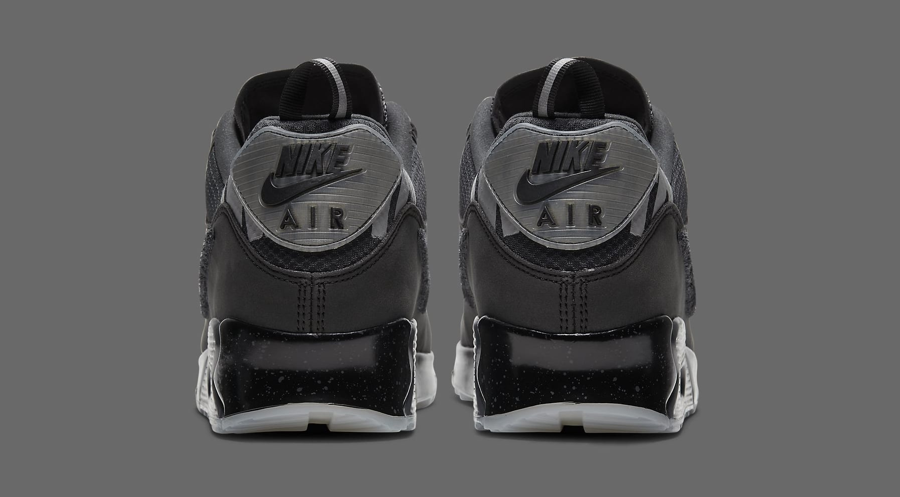 undefeated-nike-air-max-90-black-cq2289-002-heel