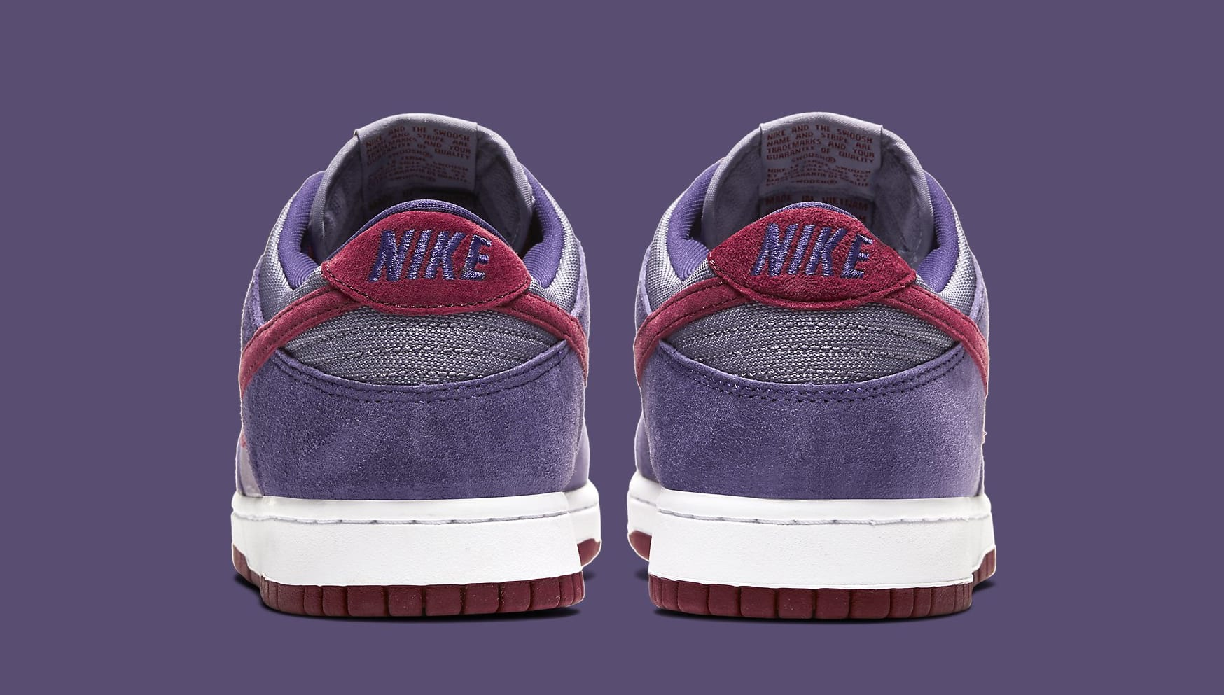 nike-dunk-low-plum-2020-cu1726-500-heel