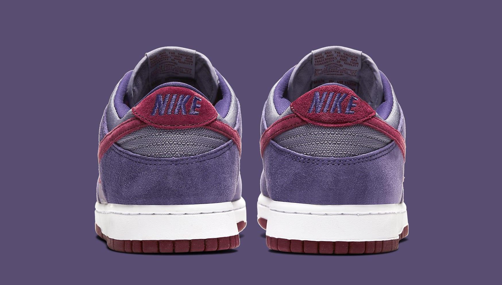 nike-dunk-low-plum-2020-cu1726-500-heel