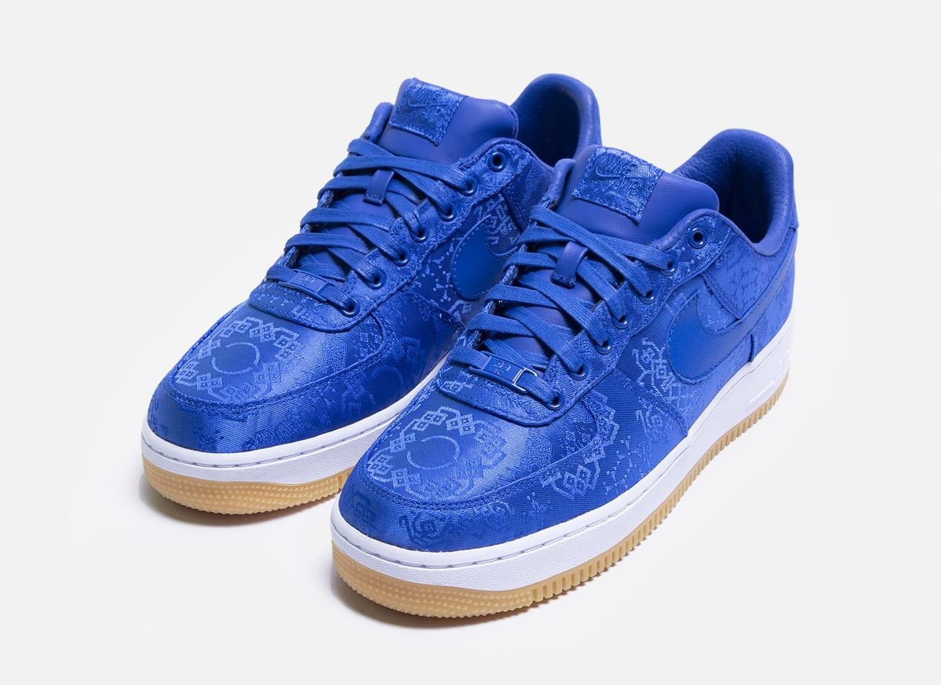 clot-nike-air-force-1-low-royal-university-blue-silk-toe