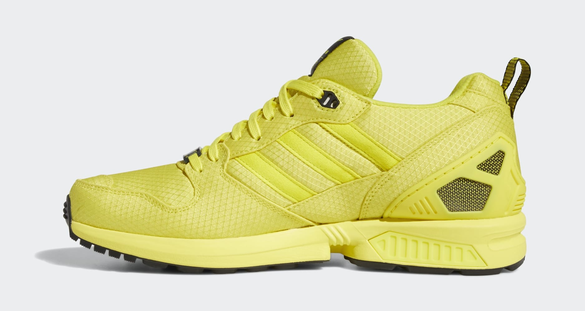 Adidas ZX 5000 'Torsion' FZ4645 Medial