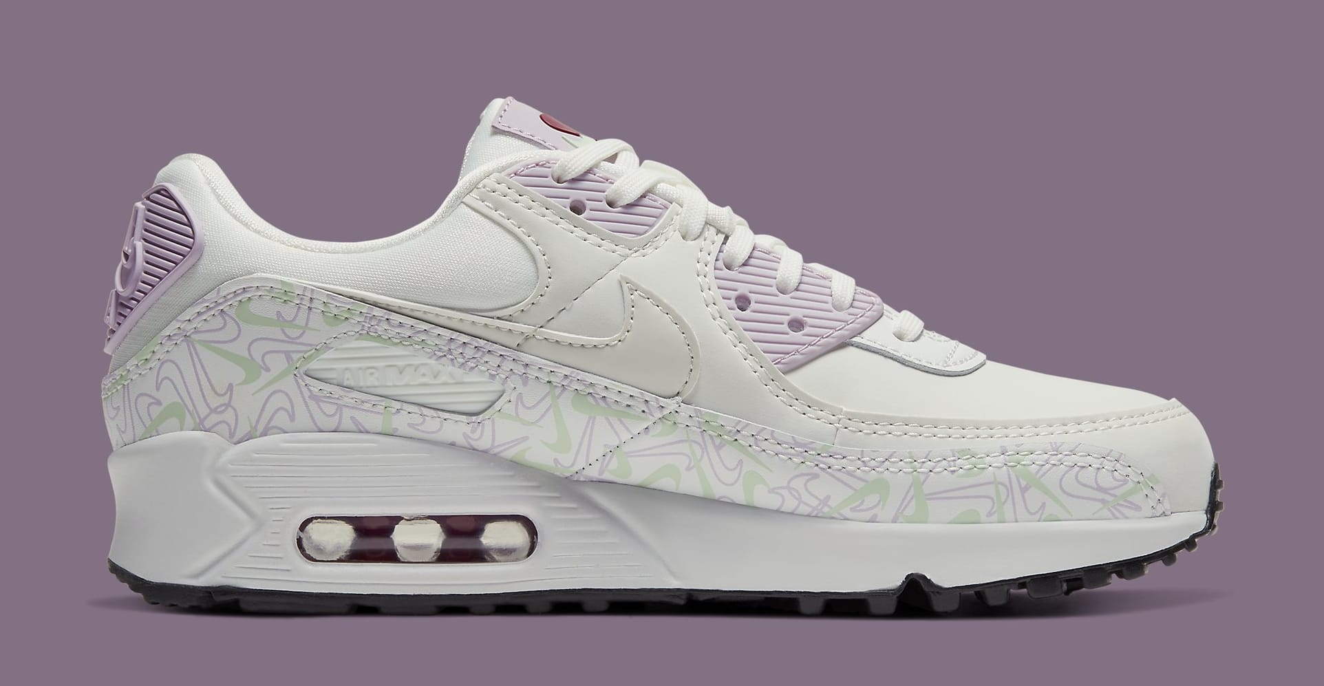 nike-air-max-90-womens-valentines-day-ci7395-100-medial