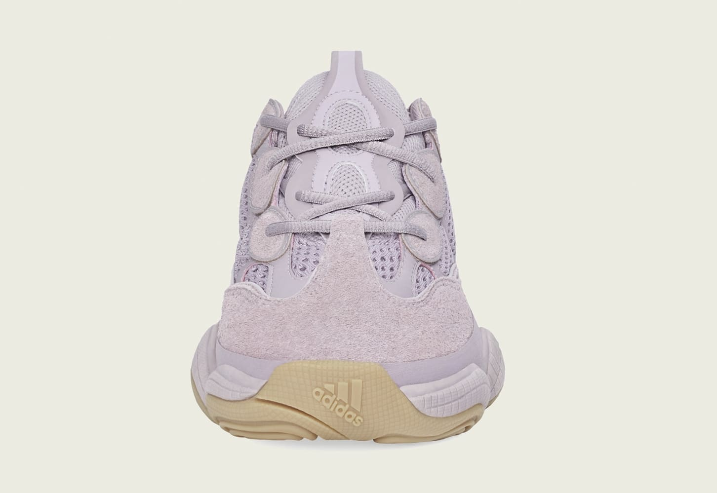 adidas-yeezy-500-soft-vision-fw2656-front