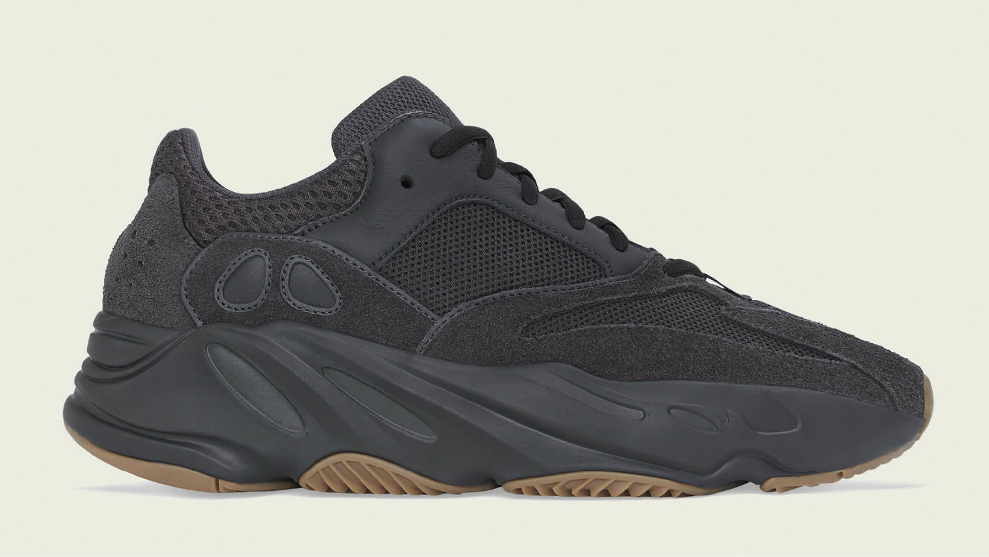 adidas-yeezy-boost-700-utility-black-fv5304-release-date