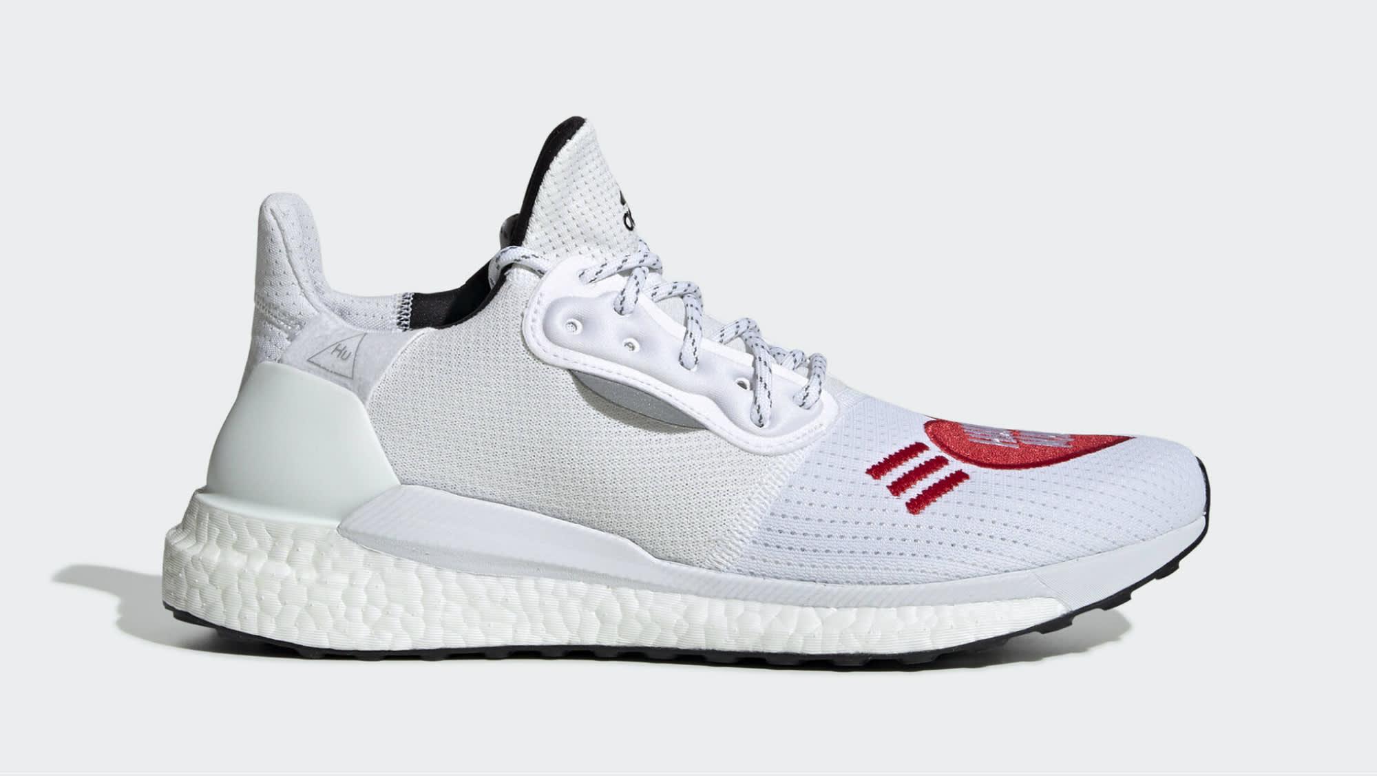 human-made-adidas-pharrell-solar-glide-hu-eg1837-release-date