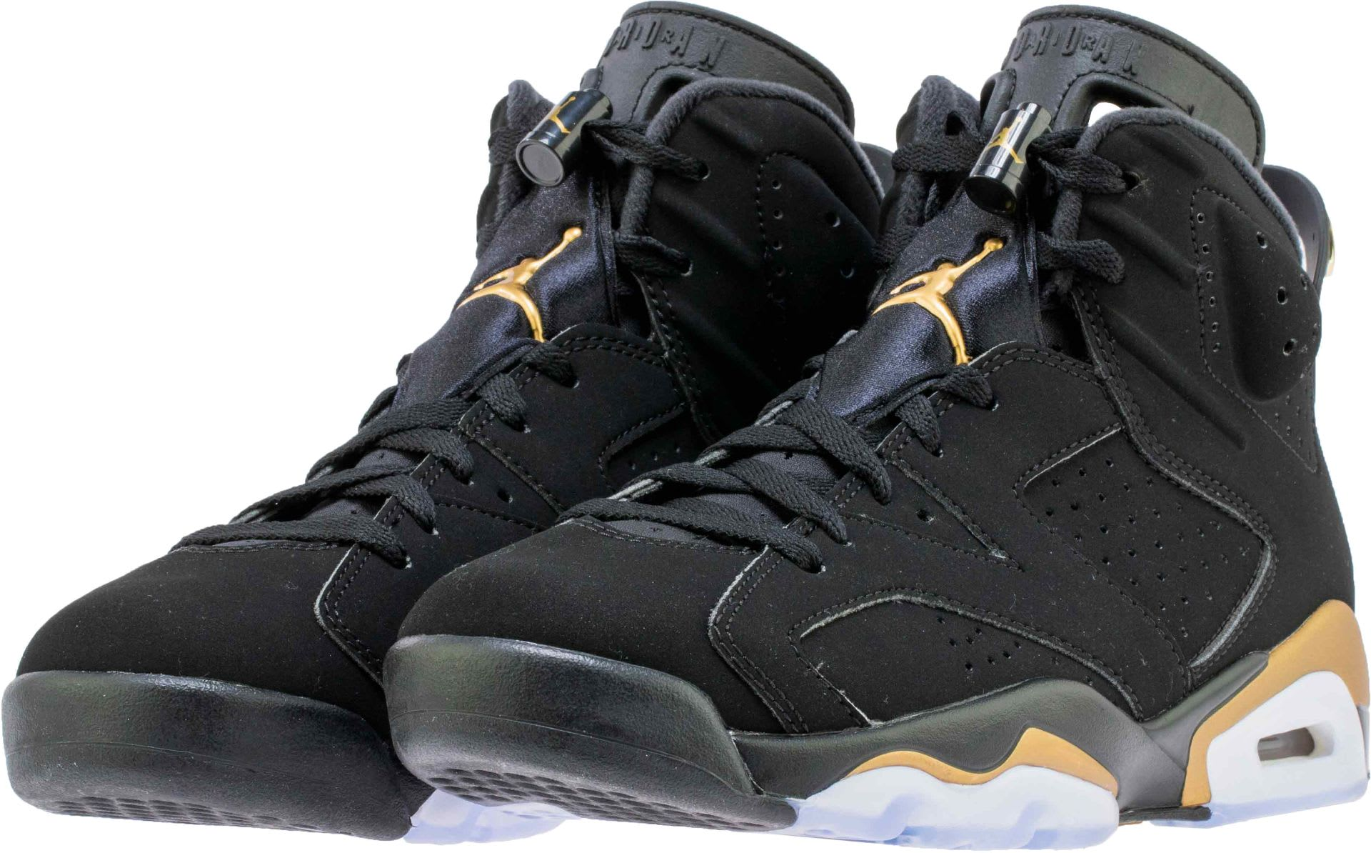 air-jordan-6-vi-retro-dmp-ct4954-007-pair