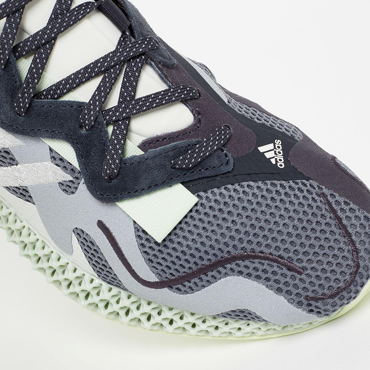 adidas-consortium-4d-runner-v2-toe-eg6510