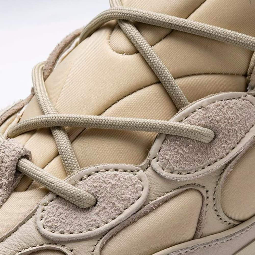 adidas-yeezy-500-stone-first-look-tongue
