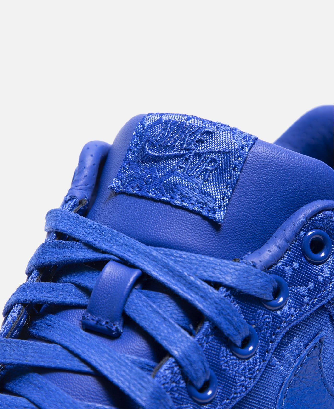 clot-nike-air-force-1-low-royal-university-blue-silk-tongue