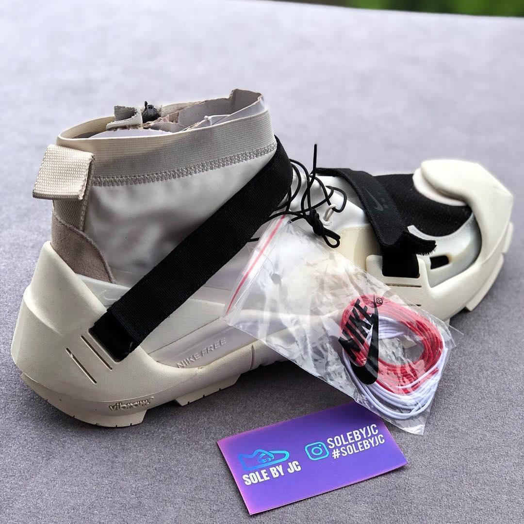 9b472d99c923 Alyx Matthew M. Williams x S19 Nike MMW Collaboration