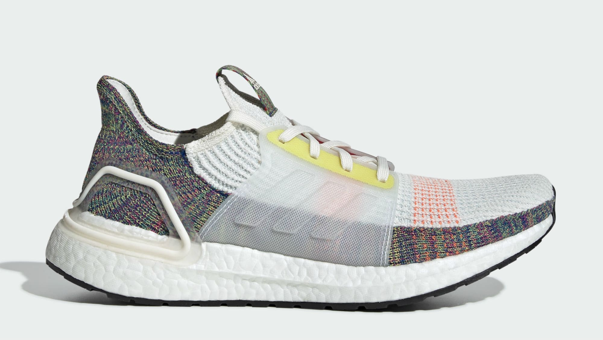 adidas-ultra-boost-19-pride-2019-ef3675-release-date