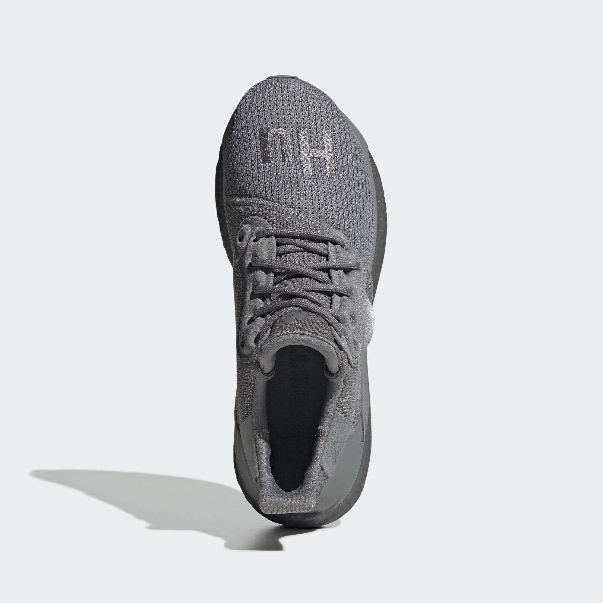 Pharrell x Adidas Solar Hu Glide EF2380 (Top)