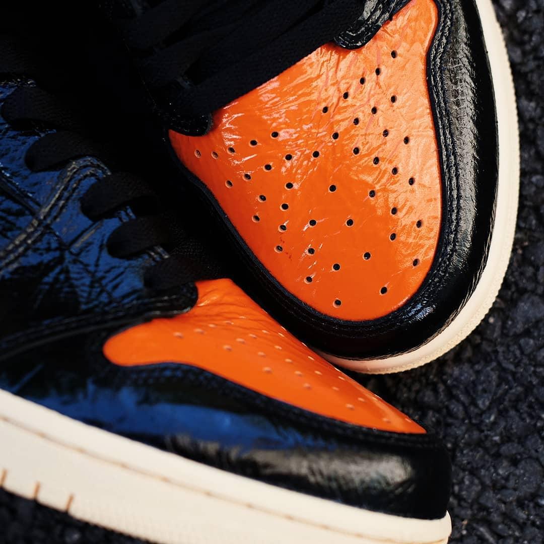 Air Jordan 1 'SBB 3.0' 555088-028 7