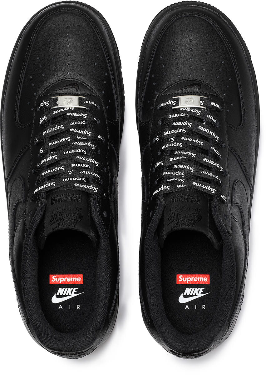 supreme-nike-air-force-1-low-black-2020-top