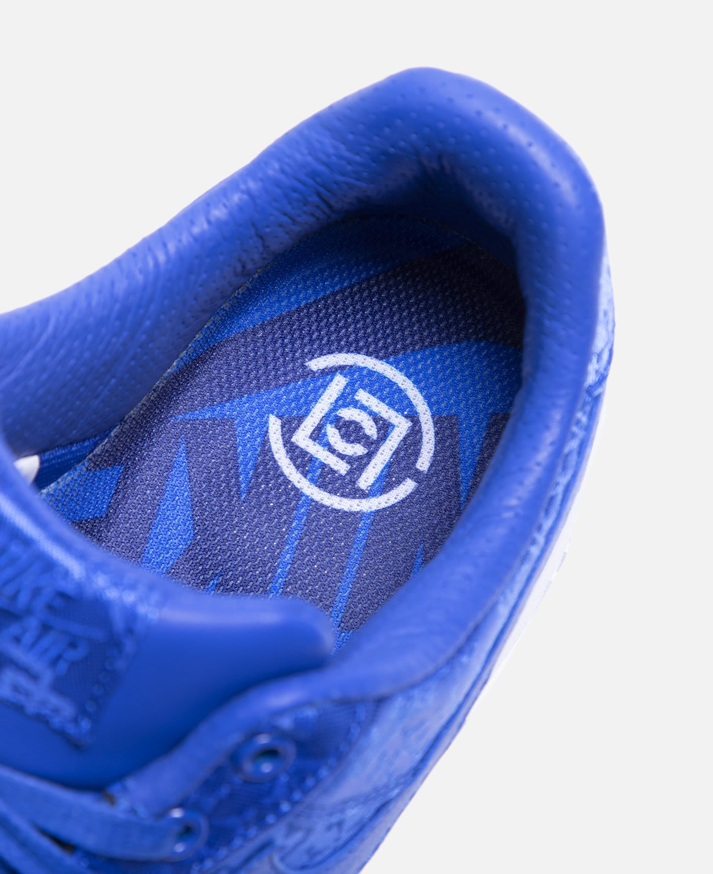 clot-nike-air-force-1-low-royal-university-blue-silk-insole