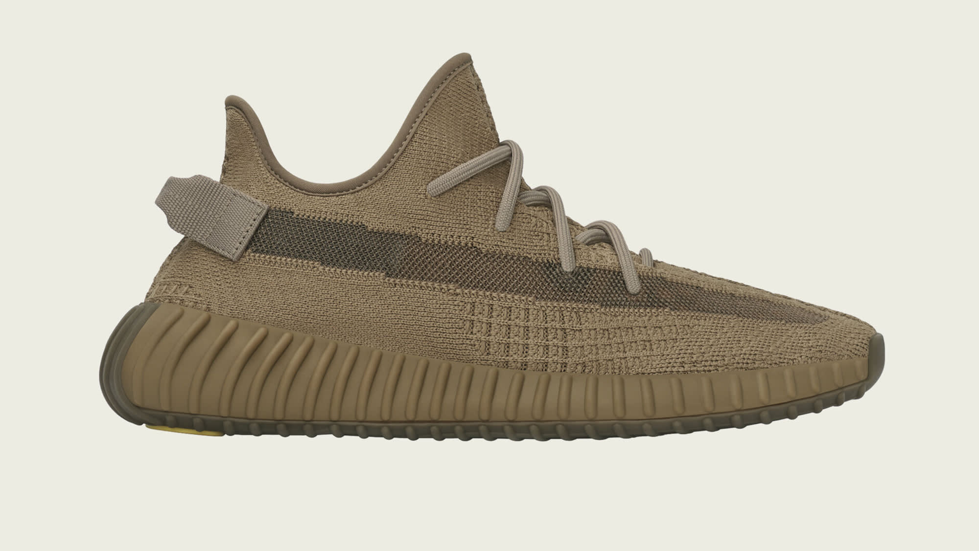 adidas-yeezy-boost-350-v2-earth-fx9033-release-date