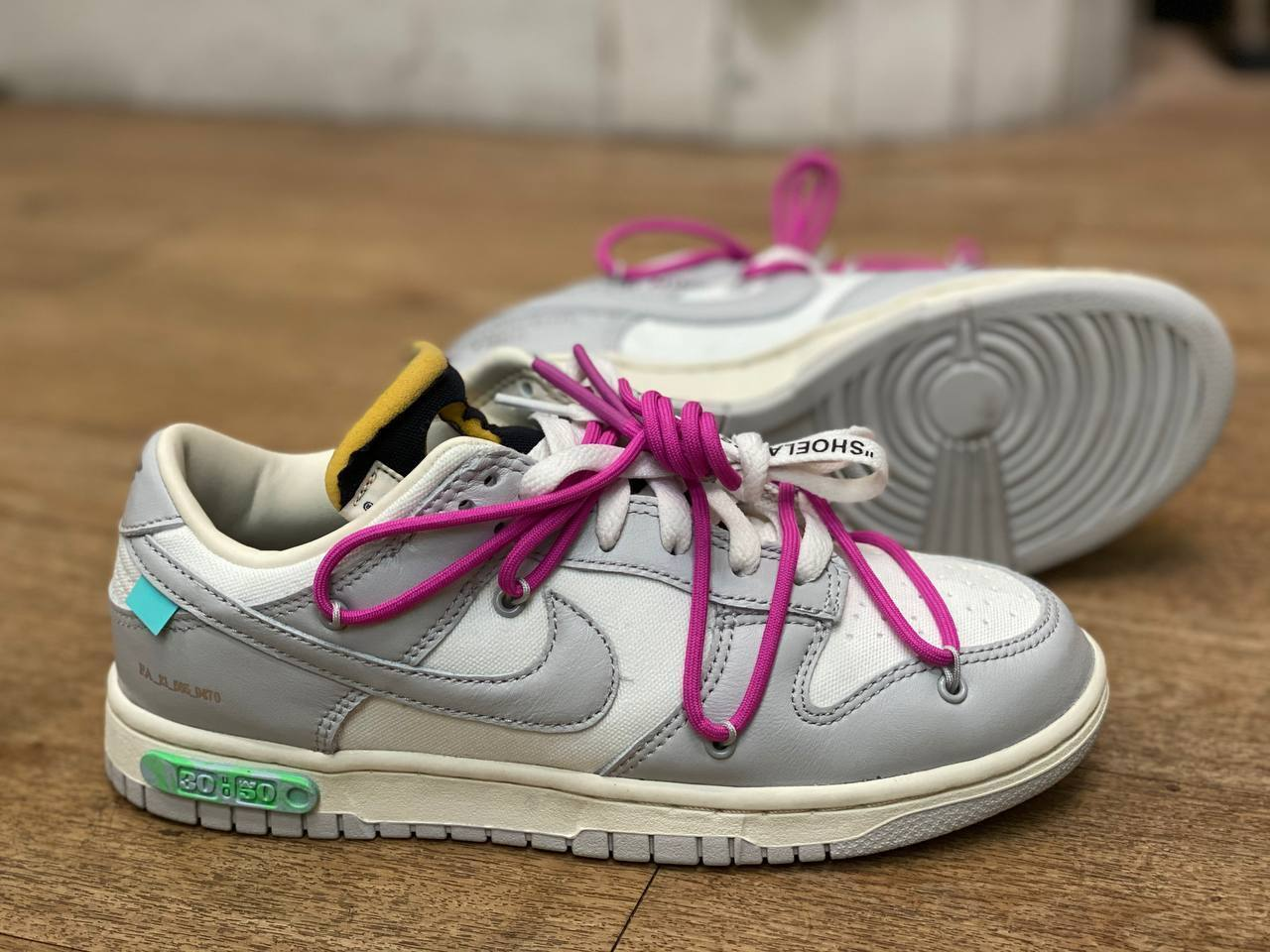 off-white-nike-dunk-low-50-white-grey-release-date