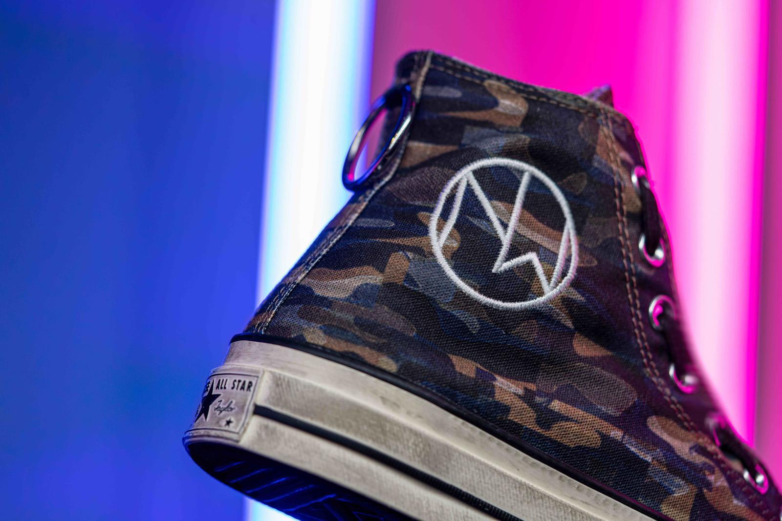 undercover-converse-chuck-70-high-heel