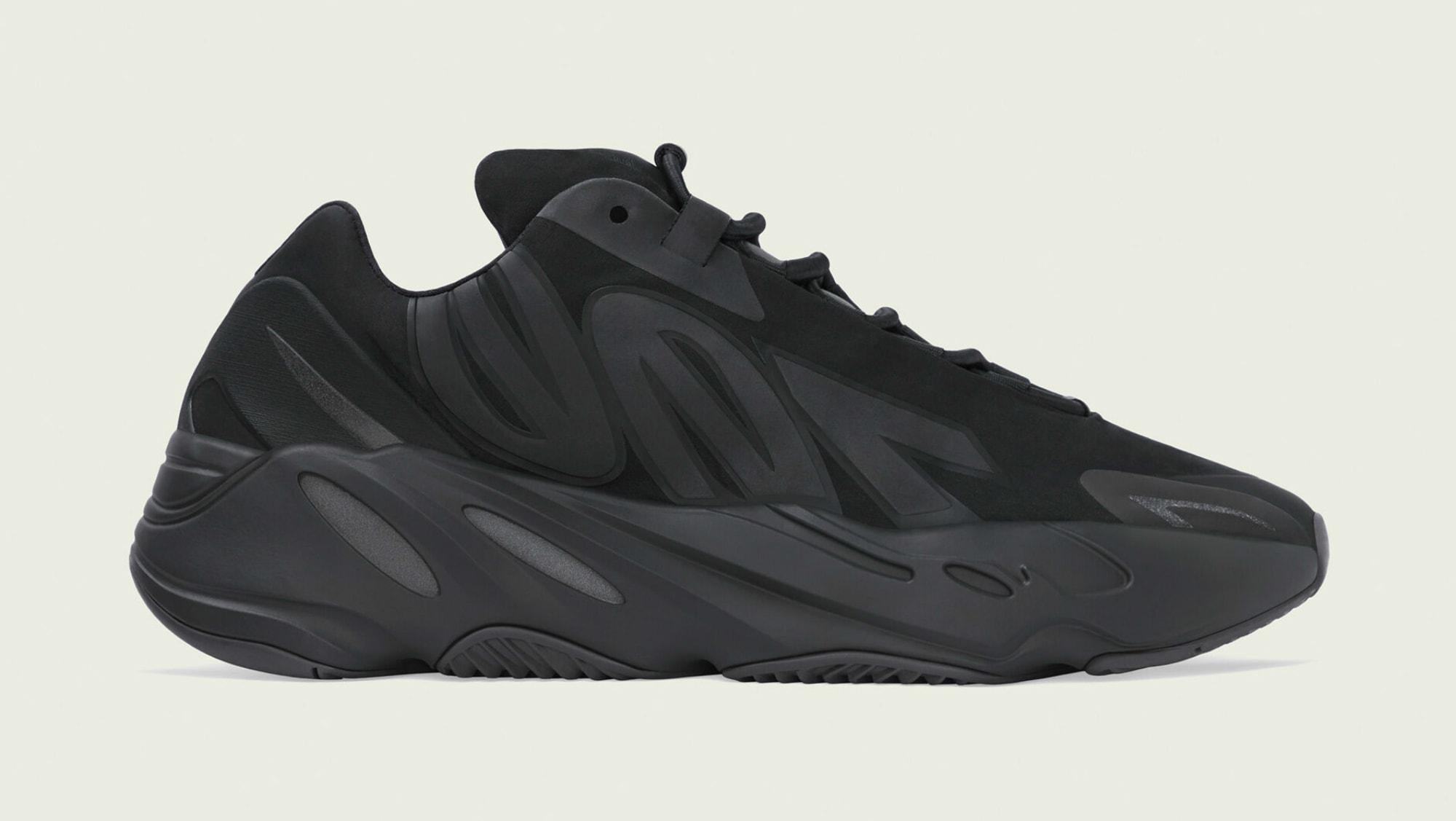 adidas-yeezy-boost-700-mnvn-black-fv4440-release-date