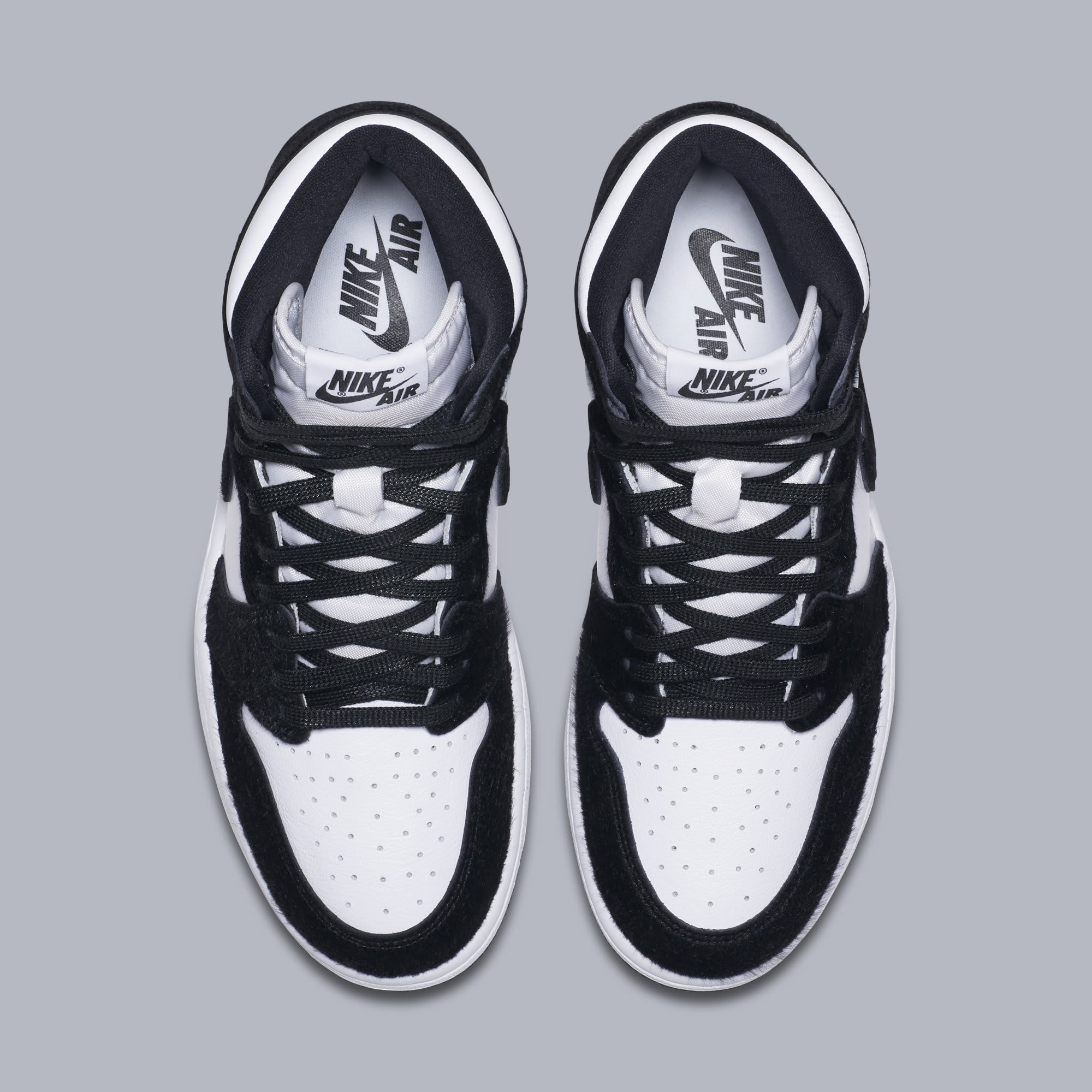 be1c7e60c34797 Air Jordan 1 High OG  quot Twist quot  Releases On Friday