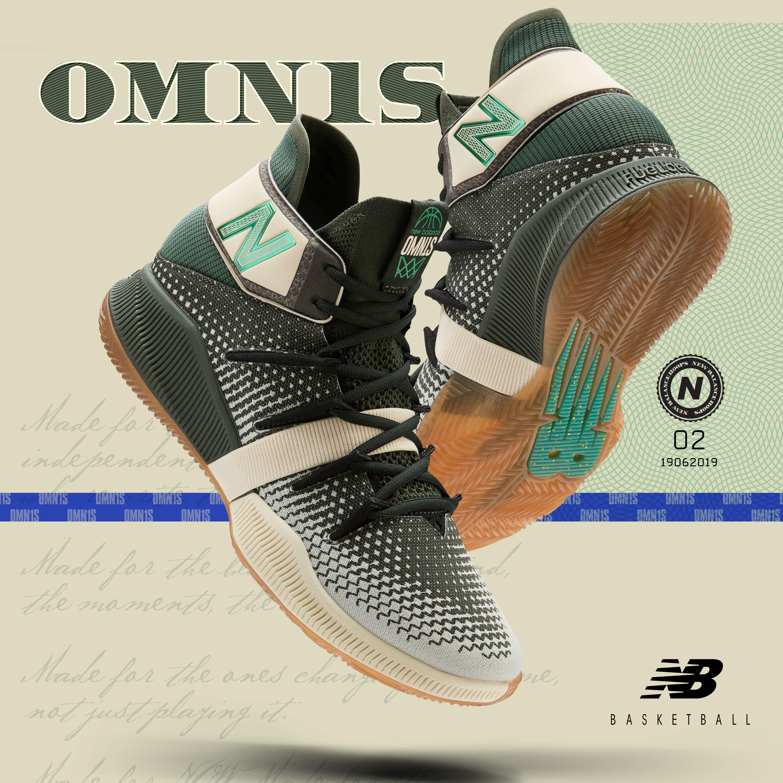 new-balance-omn1s-money-stacks-pair