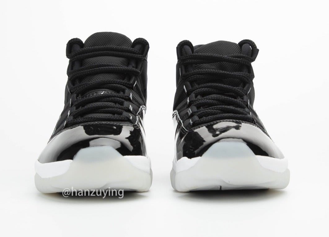 air-jordan-11-25th-anniversary-ct8012-011-2020