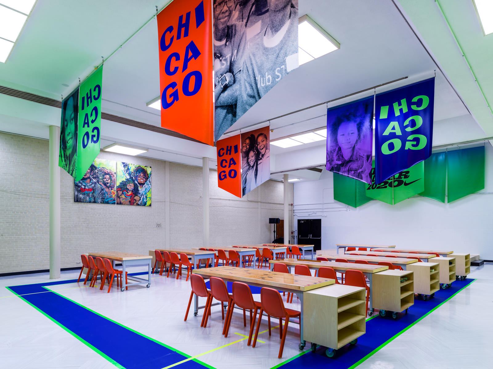 virgil-abloh-nike-boys-and-girls-club-of-chicago-classroom