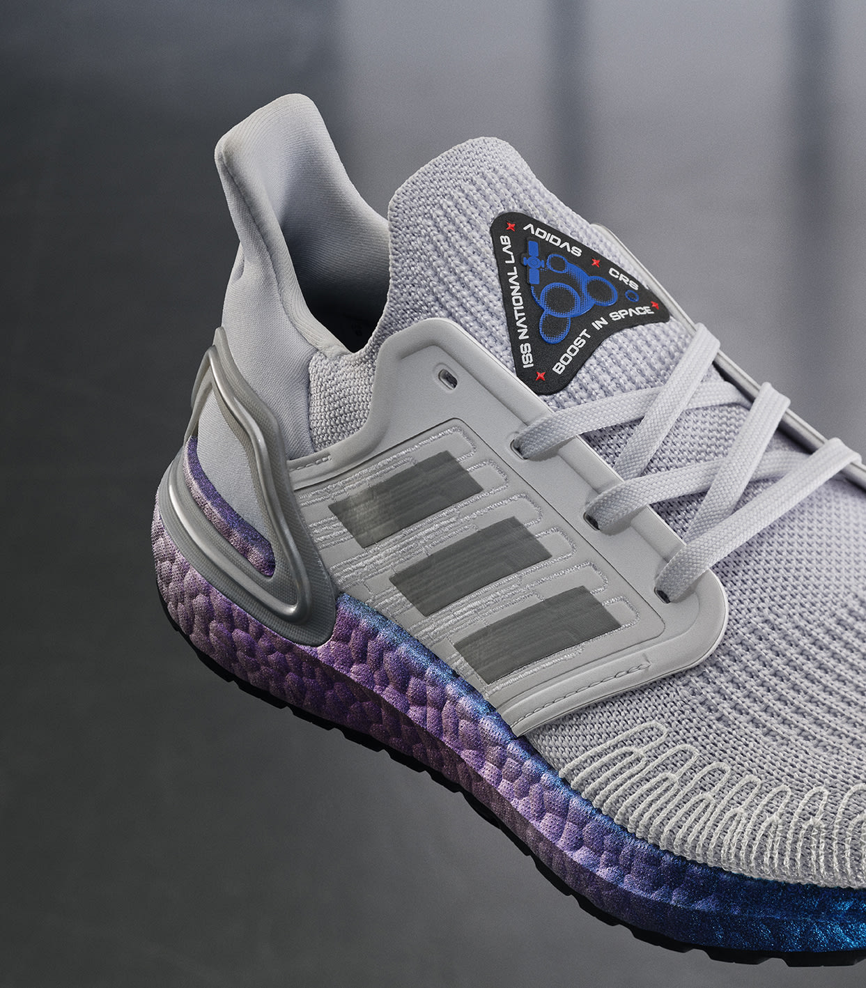Adidas Ultra Boost 20 Release Date | Sole Collector