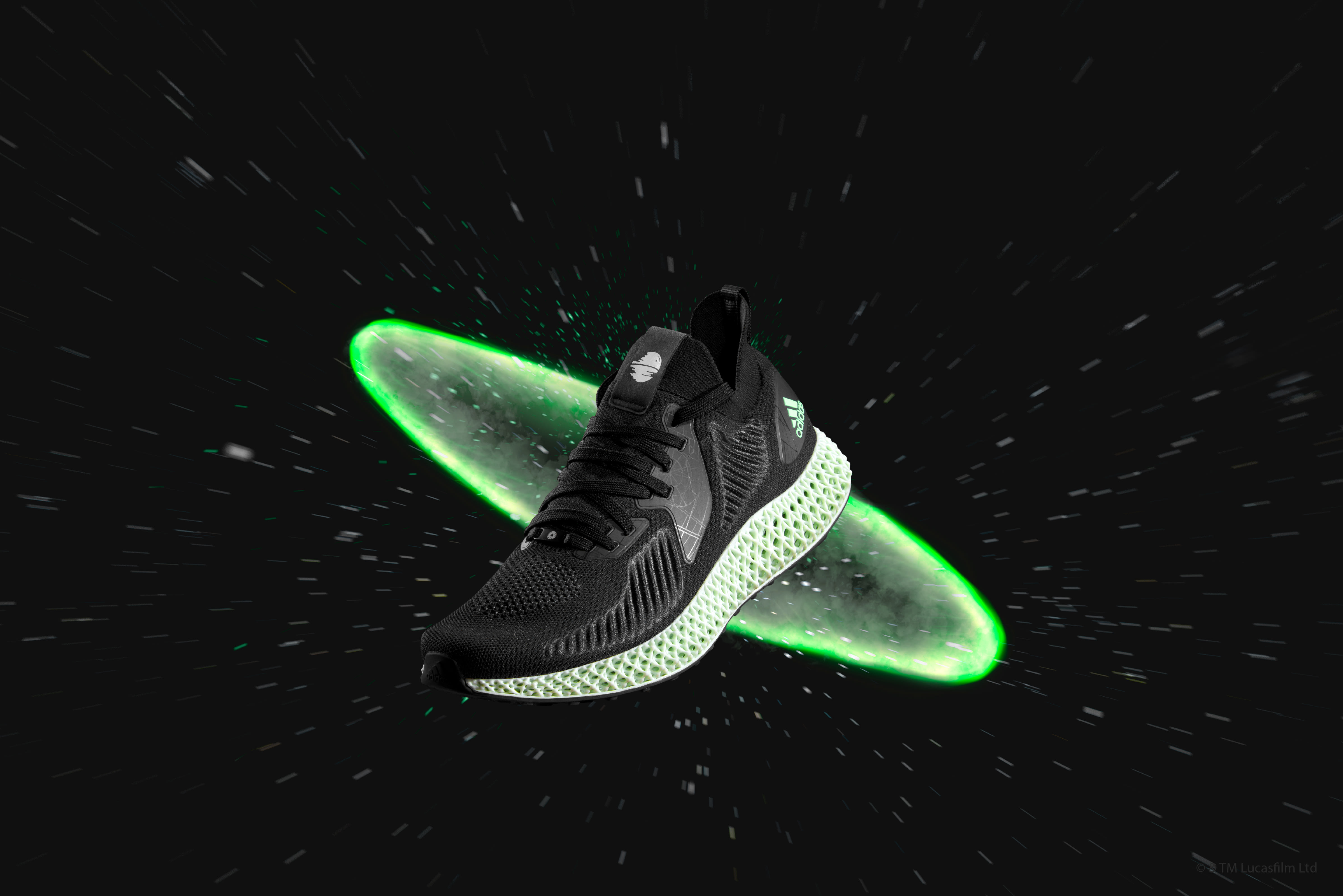star-wars-adidas-space-battle-pack-alphaedge-4d