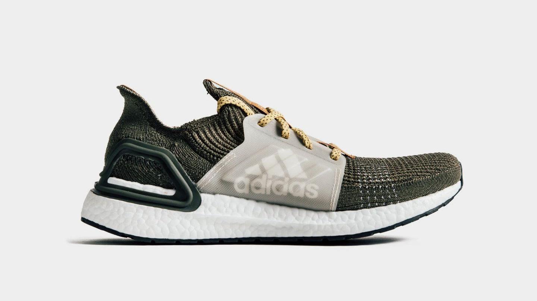 shop-adidas-green