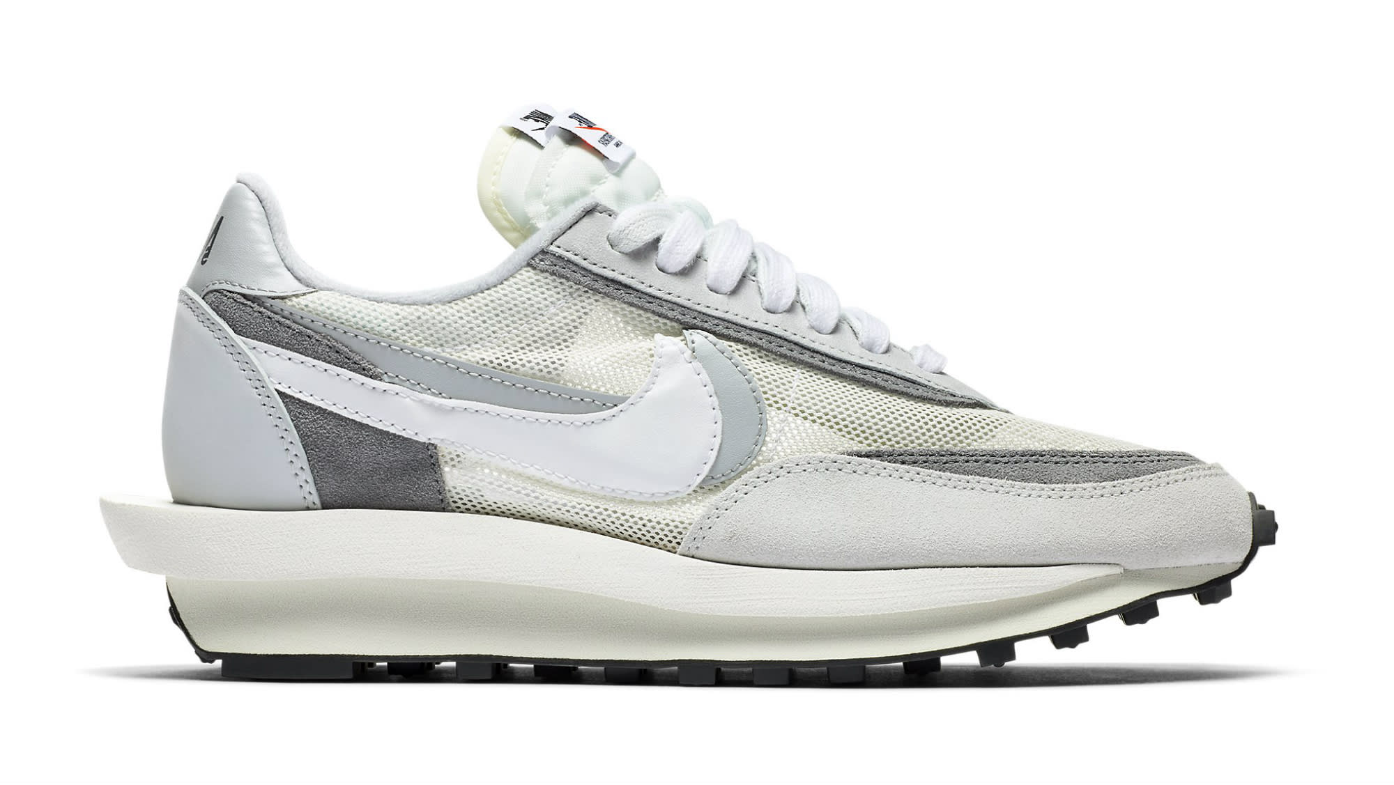 sacai-nike-ldwaffle-summit-white-bv0073-100-release-date