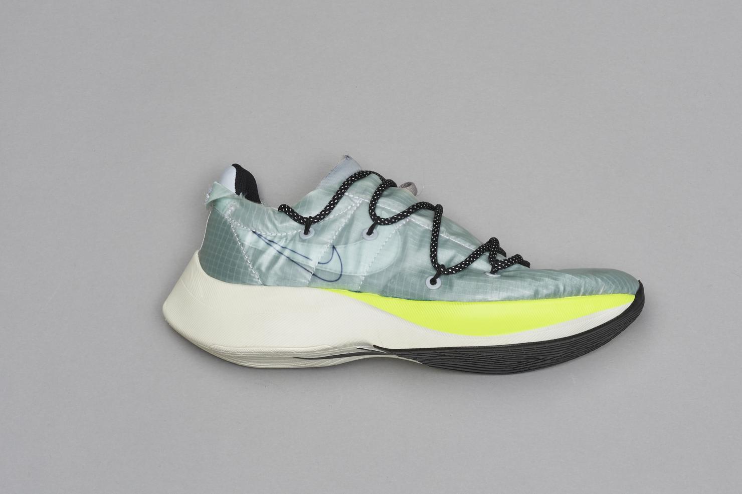 Off-White x Nike Vapor Street Prototype 5