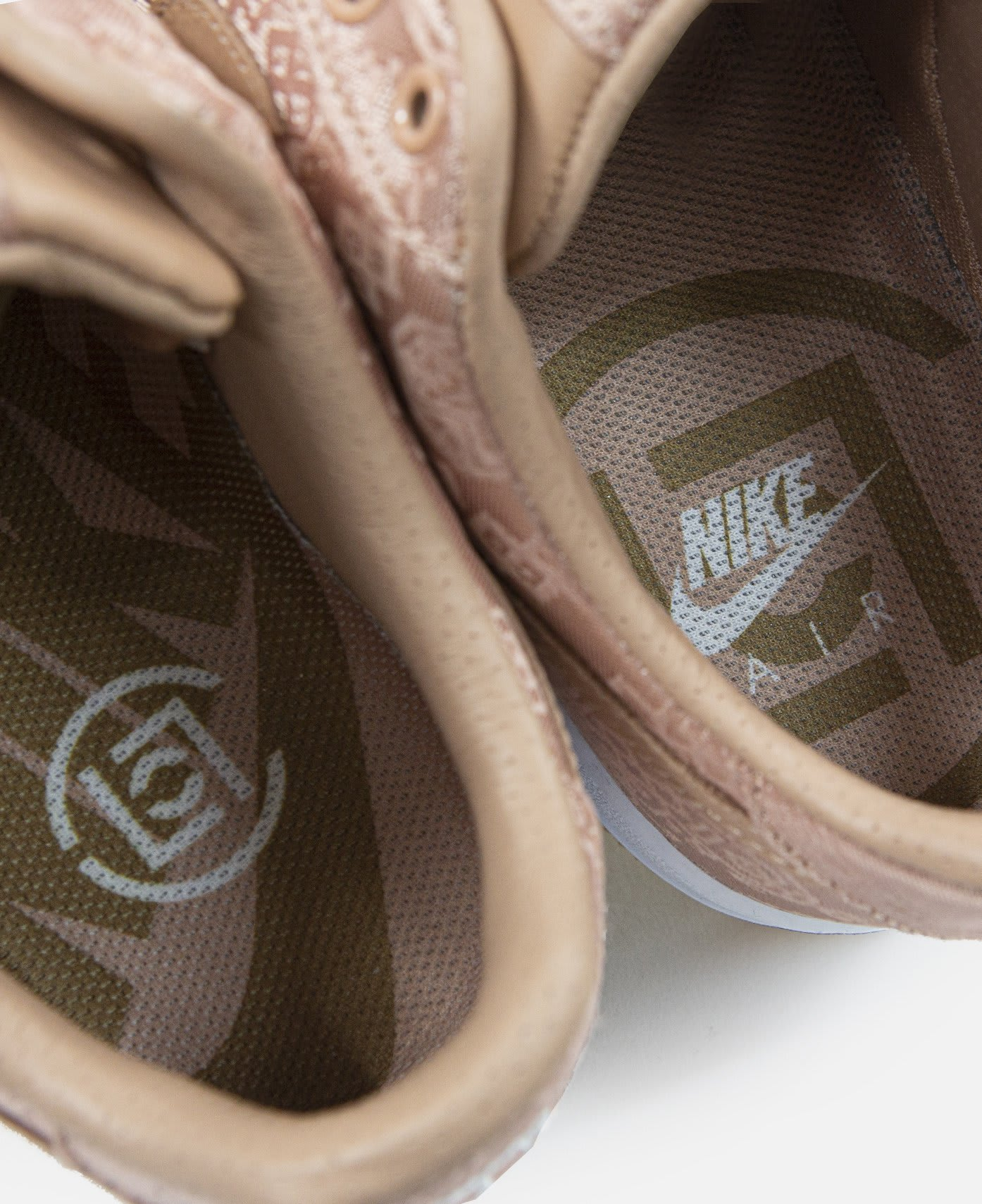 clot-nike-air-force-1-low-rose-gold-insole