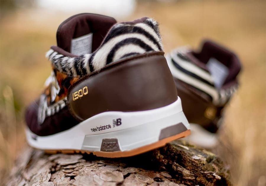 New-Balance-1500-Animal-Pack-Release-Date-3