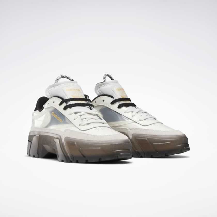 Cardi_B_Club_C_Women's_Shoes_White_FZ4928_03_standard