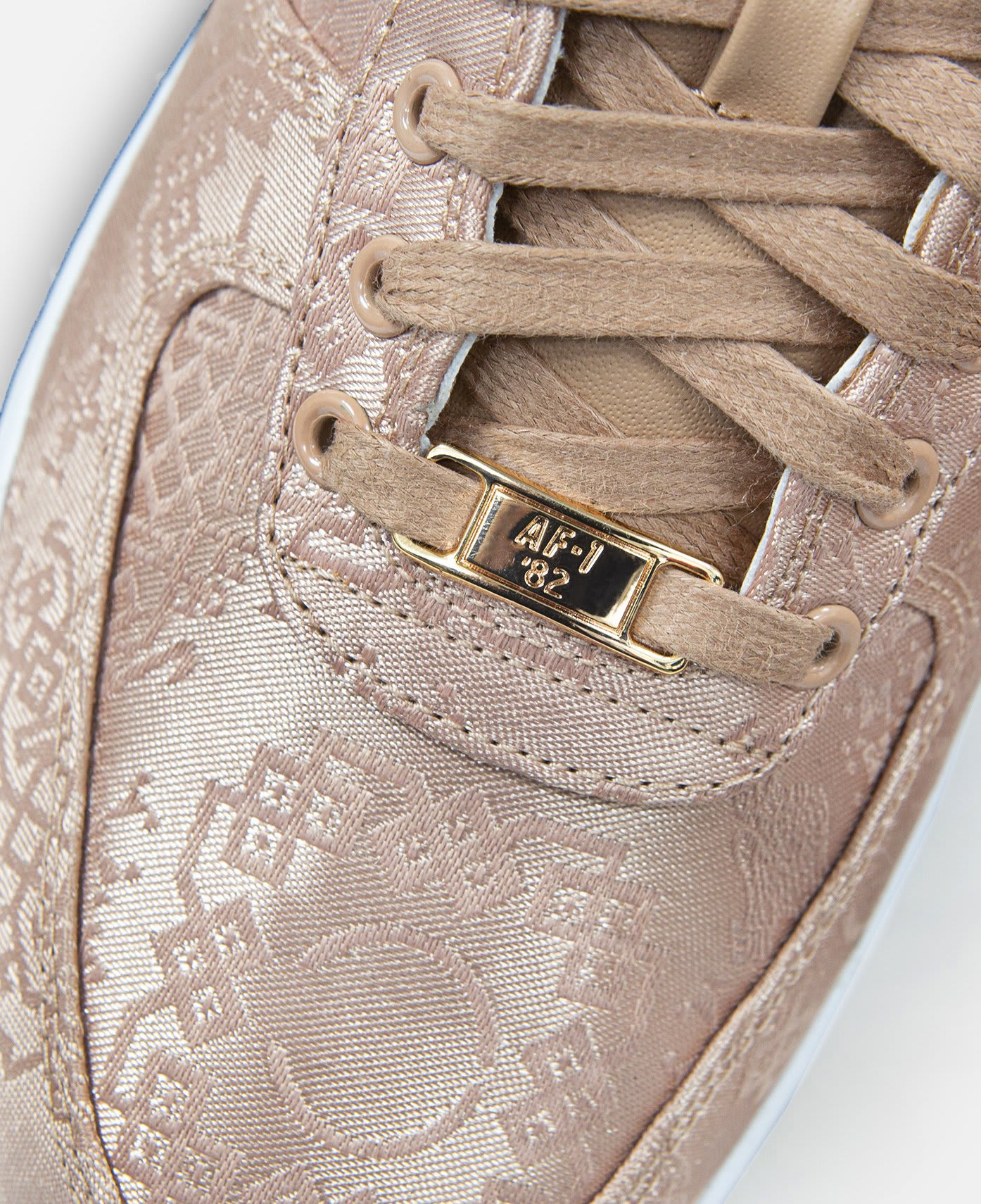 clot-nike-air-force-1-low-rose-gold-toe-box
