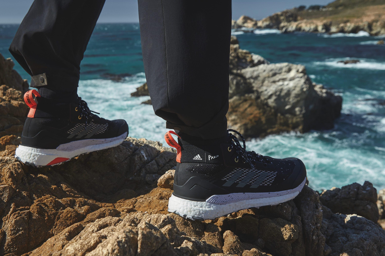 parley-adidas-outdoor-terrex-free-hiker-heel