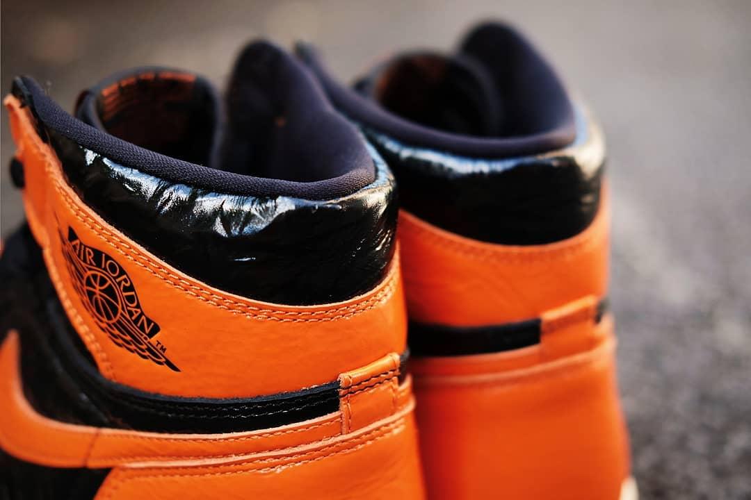 Air Jordan 1 'SBB 3.0' 555088-028 1