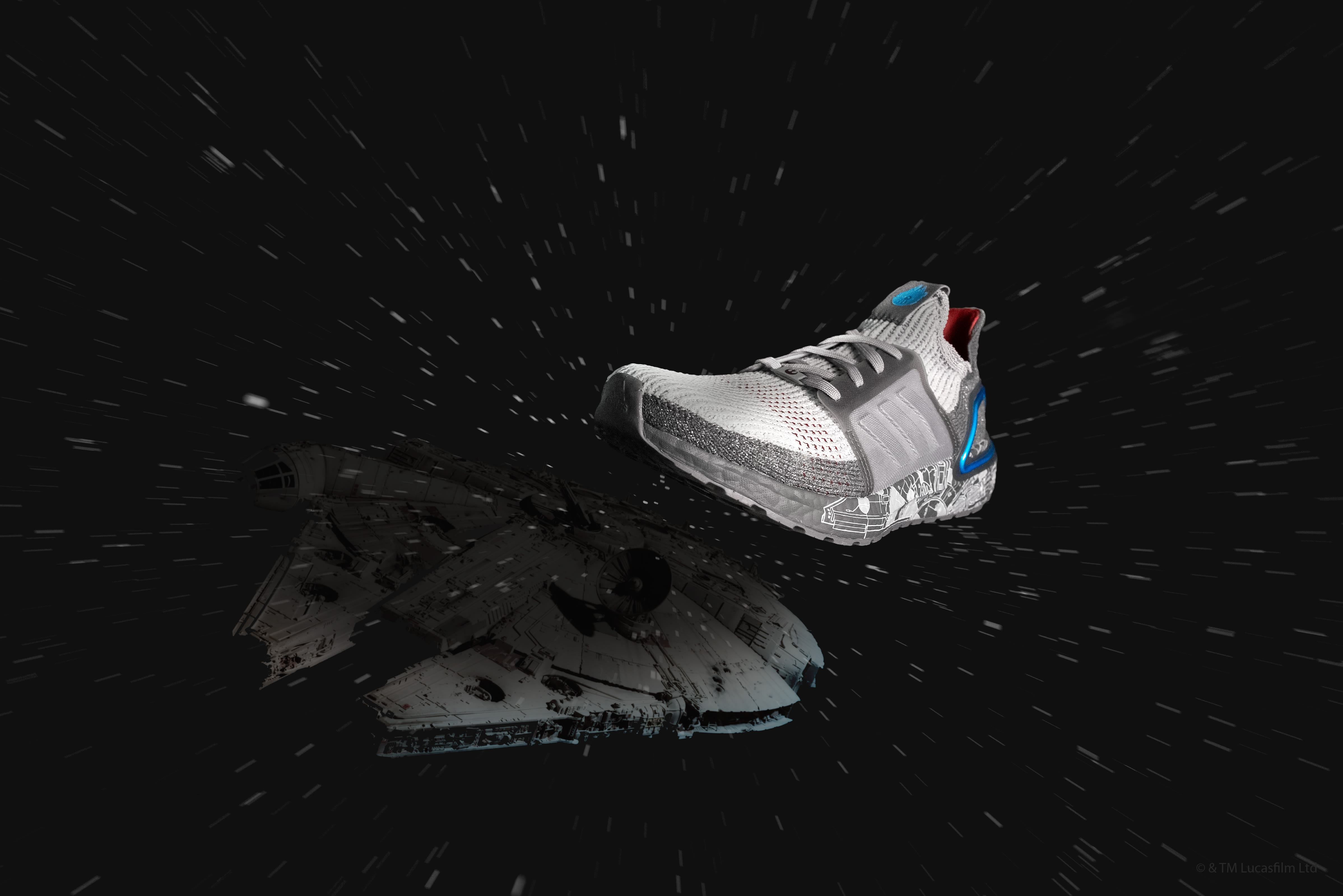star-wars-adidas-space-battle-pack-ultra-boost-19