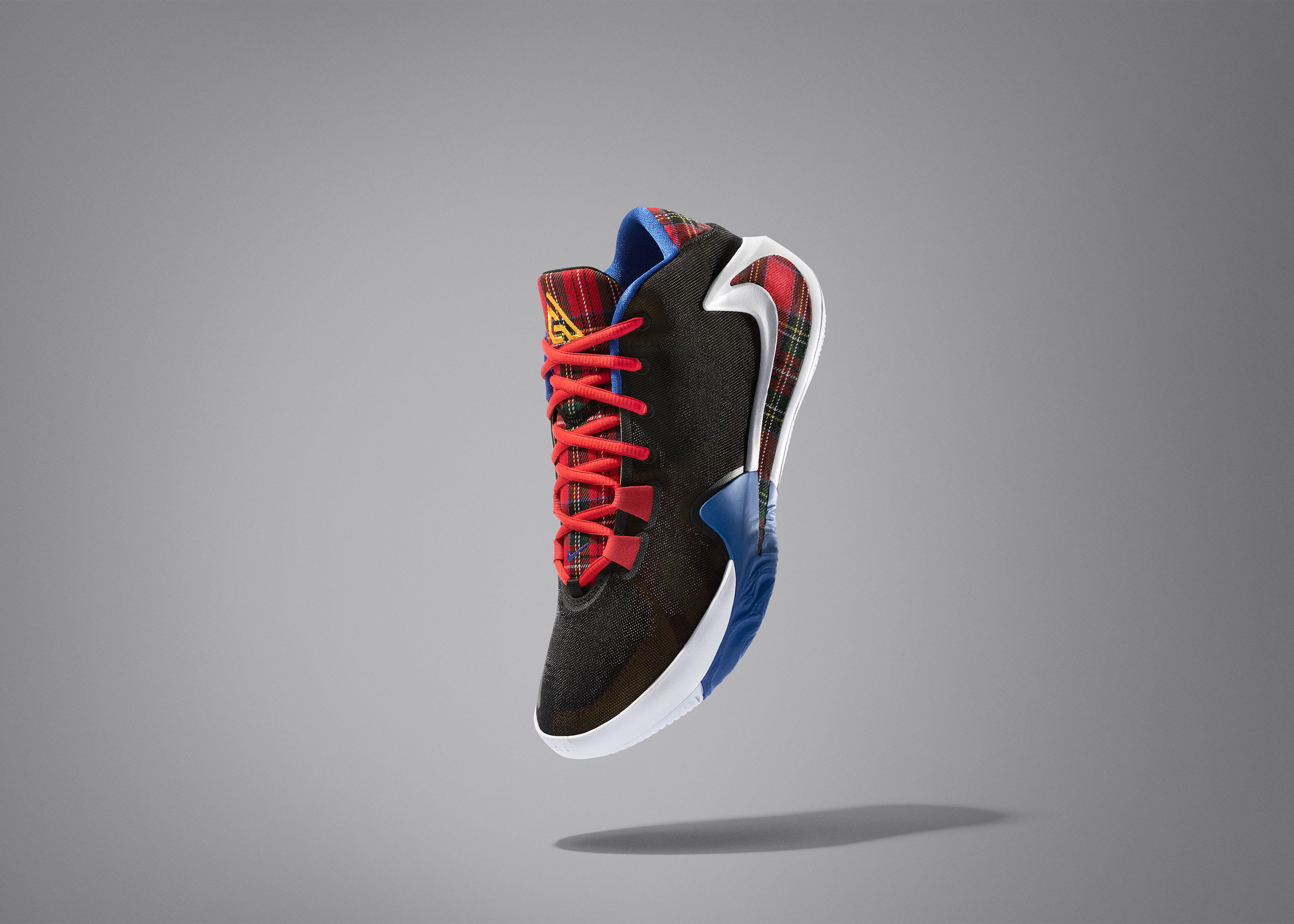 Nike Zoom Freak 1 All-Star