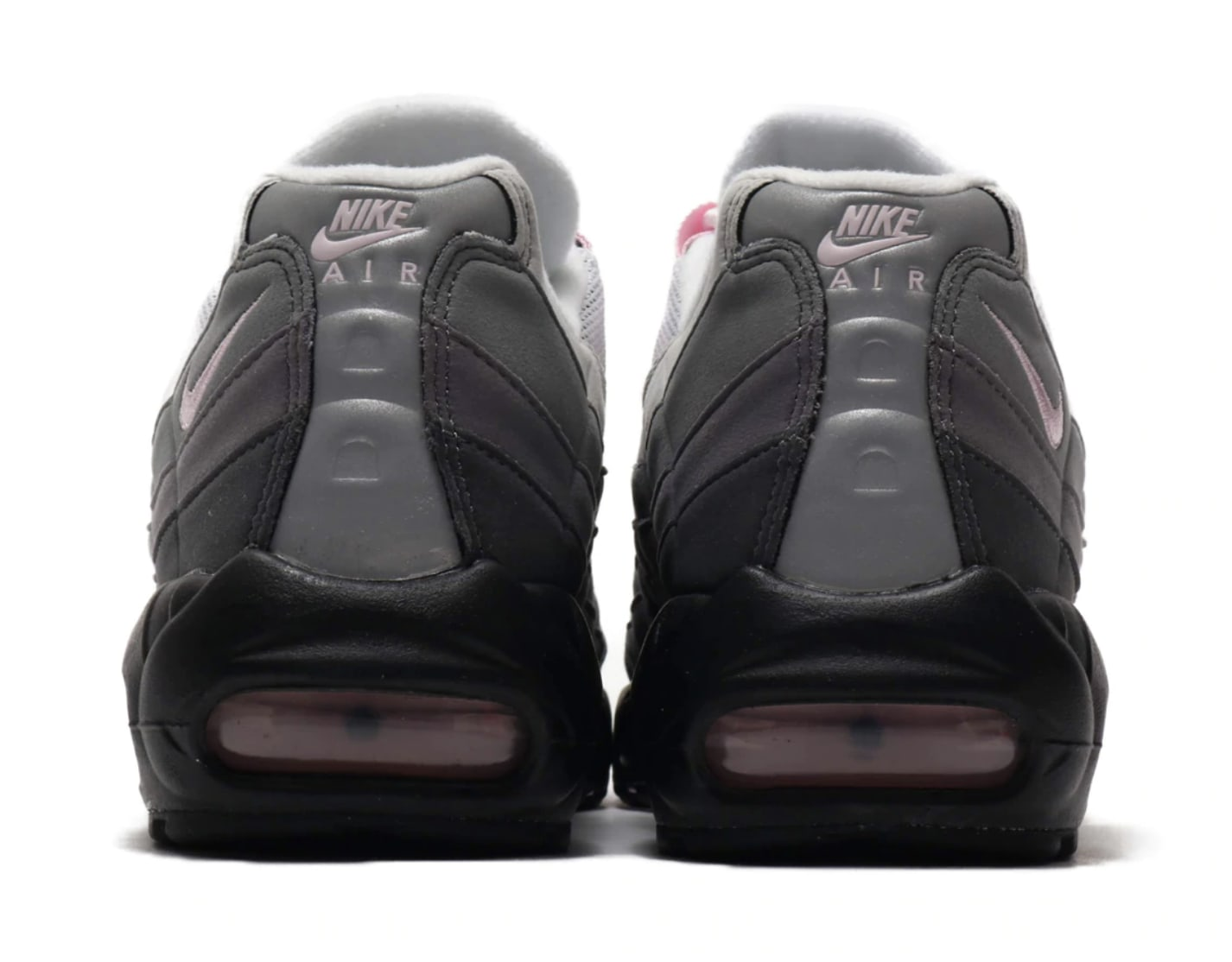 nike-air-max-95-prm-pink-foam-cj0588-001-heel